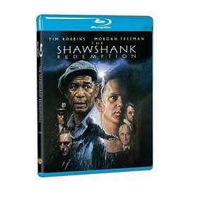 Shawshank Redemption (US)