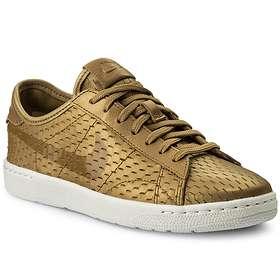 online store 3dade 8aa75 Nike NikeCourt Classic Ultra Premium (Dam)