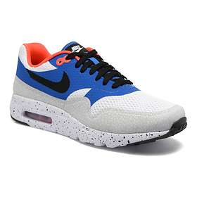 Nike Air Max 1 Ultra Essential (Homme)