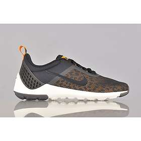 6312cdb8086b Find the best price on Nike Lunarestoa 2 Premium (Men s)