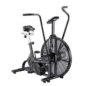 Assault Fitness Air Bike