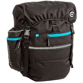 Spectra Rear Pannier Right 24L