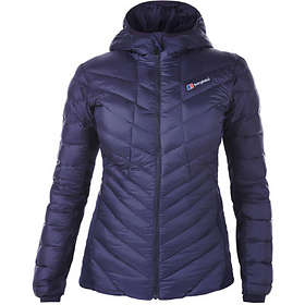 2f2025335a Rab Microlight Parka (Women's) Best Price | Compare deals at PriceSpy UK