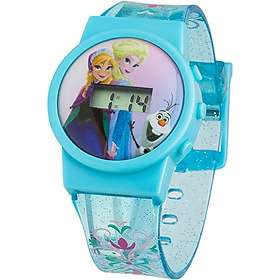 Disney Frozen FROZ32