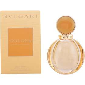 10b16b46190 Find the best price on BVLGARI Goldea edp 90ml