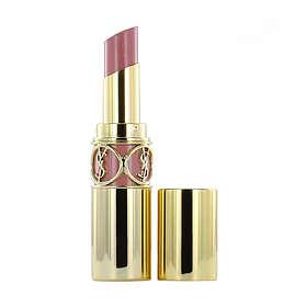 Yves Saint Laurent Rouge Volupte Lipstick 4g