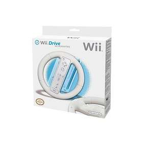 Bigben Interactive Wii Drive (Wii)