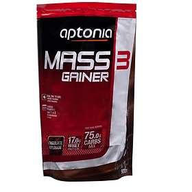 Aptonia Mass Gainer 3 0,9kg