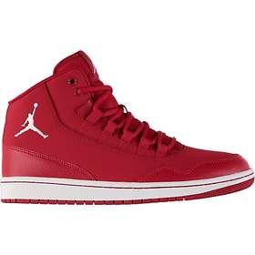 the latest 940c0 48df5 Nike Jordan Executive (Herr)