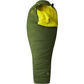 Mountain Hardwear Lamina Z Flame 22 Regular (198cm)