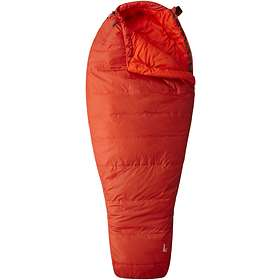 Mountain Hardwear Lamina Z Spark 34 Long (213cm)