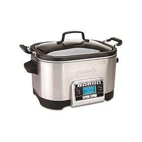 Crock-Pot CSC024 5,6L