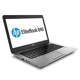HP EliteBook 840 G1 F1Q49ET#ABF