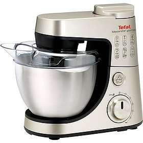 Tefal Kitchen Machine QB407