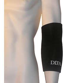 Difa Armbågsskydd