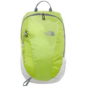 The North Face Kuhtai 18L