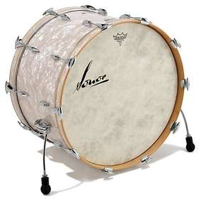 "Sonor Vintage VT 2414 BD NM Bass Drum 24""x14"""
