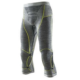 X-Bionic Apani 3/4 Pants (Men's)