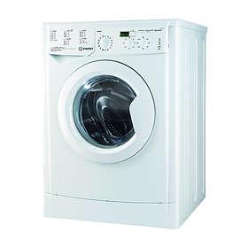 Indesit IWD 71452 C (Blanc)
