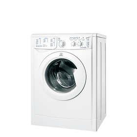 Indesit IWSC 51051 C Eco (Blanc)