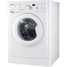 Indesit IWUD 41252 C Eco (Bianco)