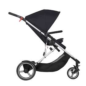 Phil & Teds Voyager (Pushchair)
