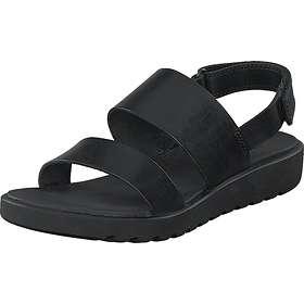 587cf849629 Best pris på Ecco Freja 238713 (Dame) Sandaler og sandaletter ...