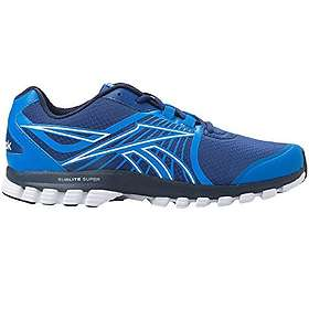 5eade3a0d06 Find the best price on Reebok Sublite Super Duo Speed (Men s ...