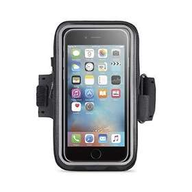 Belkin Storage Plus Armband for iPhone 6/6s