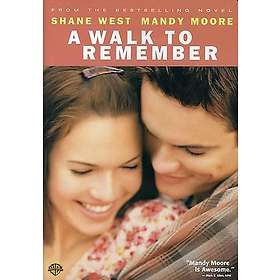 A Walk to Remember (US)