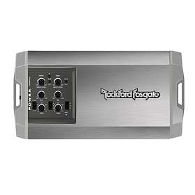 Rockford Fosgate Power Marine TM400X4ad