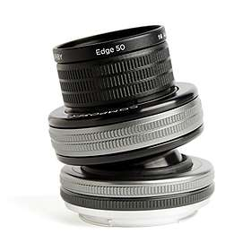 Lensbabies Lensbaby Composer Pro II for Olympus/Panasonic m4/3