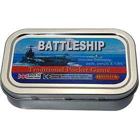 Brimtoy Battleship (pocket)