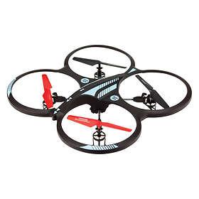 Arcade Drone Orbit Cam XL RTF