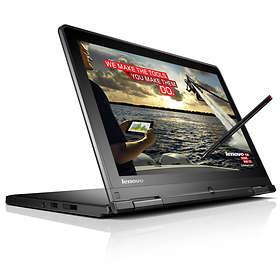 Lenovo ThinkPad Yoga 20CD00ECFR