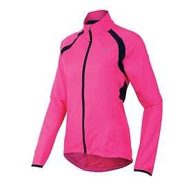 Pearl Izumi Elite Barrier Jacket 11231505 (Women's)