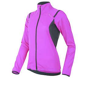 Pearl Izumi Fly Jacket 12231102 (Women's)