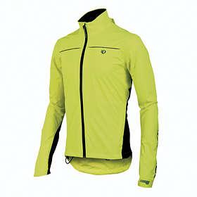 Pearl Izumi Select Barrier WXB Jacket 11131518 (Uomo)