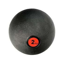 Reebok Slam Ball 2kg