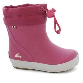 Viking Footwear Alv (Unisex)
