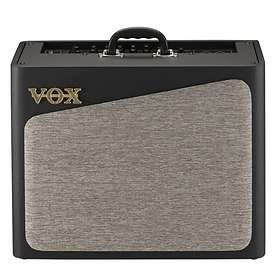 VOX Analog Valve AV15