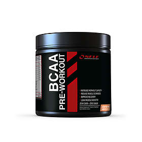 Self Omninutrition BCAA Pre-Workout 0,35kg