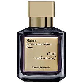 Maison Francis Kurkdjian Oud Cashmere Mood Parfum 70ml