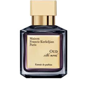 Maison Francis Kurkdjian Oud Silk Mood Parfum 70ml