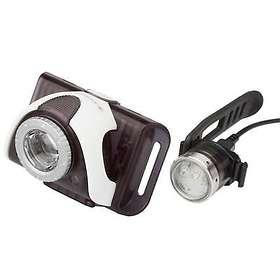 LED Lenser SEO B3