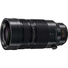 Panasonic Leica DG 100-400/4,0-6,3 ASPH Vario-Elmar Power OIS