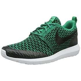 brand new 442cf 864e8 Nike Roshe NM Flyknit Se (Herr)
