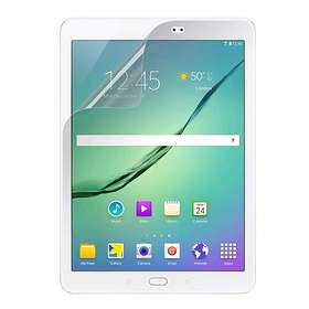 Belkin TrueClear Transparent Screen Protector for Samsung Galaxy Tab S2 9.7