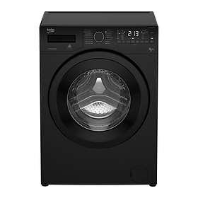 Beko WDX8543130 (Black)