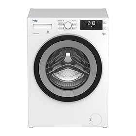 Beko WDX8543130 (White)